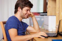 10 Online Hebrew lessons