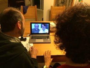 Ulpan in Israel - Online Hebrew Course